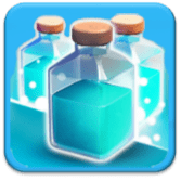 Clash of Clans Clone Spell Icon