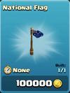 National Flag (Australia)
