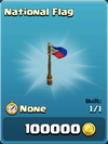 National Flag (Philippines)