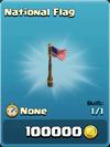 National Flag (United States)